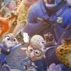Test Blu-ray : Zootopie