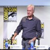 Comic Con 2016 : James Cameron évoque les suites d'Avatar