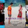 FID 2016 – 3 films de Hong Sang-Soo