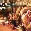 Test Blu-ray : Belgica