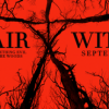 Comic Con 2016 : une suite au Projet Blair Witch !
