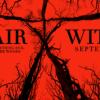 Comic Con 2016 : une suite au Projet Blair Witch !
