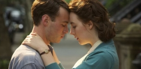 Test Blu-ray : Brooklyn