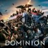 Dominion – saison 2 bientôt en coffrets DVD et Blu-ray