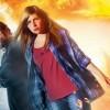 Test Blu-ray : Mara et le démon de feu