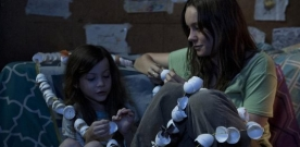 Test Blu-ray : Room