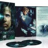 L'actualité DVD et bluray : sorties juillet 2016