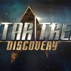 Comic Con 2016 : Discovery, la nouvelle série Star Trek