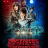 Stranger Things – saison 1 sur Netflix