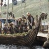 Test Blu-ray : Vikings – Saison 2