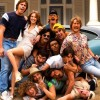 Jeu concours Everybody Wants Some !!