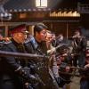 Oscars 2017: Kim Jee-woon représente la Corée