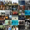 European Film Awards 2016 : 50 films en lice