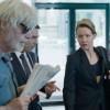 Oscars 2017 : Toni Erdmann représente l'Allemagne