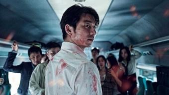 Critique : Dernier train pour Busan