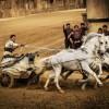 Critique : Ben-Hur (Timur Bekmambetov)