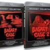 L'actualité DVD et bluray : sorties septembre 2016