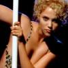 Test Blu-ray : Showgirls – Édition définitive