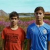 La Roche-sur-Yon 2016 : Brothers (Aslaug Holm)