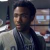 Donald Glover est le nouveau Lando Calrissian
