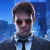 Test DVD : Daredevil – Saison 1