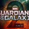 Première bande annonce pour Les Gardiens de la Galaxie 2 !