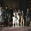 Critique : Miss Peregrine et les enfants particuliers