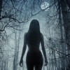 Test Blu-ray : The witch