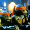 Test Blu-ray : Les tortues ninja 2 & 3