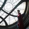 Critique : Doctor Strange