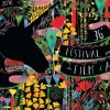 Festival d'Amiens 2016 : la sélection (11-19/11)