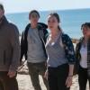 Test Blu-ray : Fear the walking dead – Saison 2