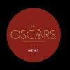 Oscars 2017 : les musiques éligibles