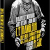 L'actualité DVD et bluray : sorties novembre 2016