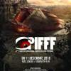 PIFFF 2016 : c'est parti ! Guest star : Dario Argento !
