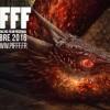 PIFFF 2016 : compte-rendu et palmarès