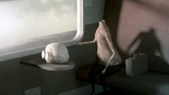 Oscars 2017 : les dix courts-métrages d'animation en lice