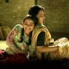 Critique : Chanda une mère indienne