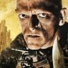 Test Blu-ray : La colline a des yeux – Édition 40ème anniversaire