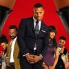 Test DVD : Cinquante nuances de Black