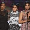 Screen Actors Guild Awards 2017 : le palmarès