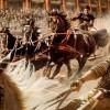Test Blu-ray : Ben-Hur