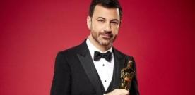 Oscars 2017 : les présentateurs