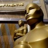 Oscars 2017 : les prix des syndicats