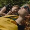 Berlinale 2017 : Barrage (Laura Schroeder)