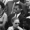Berlinale 2017 : I am not your negro