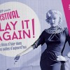 Festival Play it again 2017 : la sélection