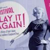 Festival Play it again 2017 : la sélection