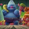 Test Blu-ray : Les trolls