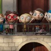 Test Blu-ray : Ma vie de courgette